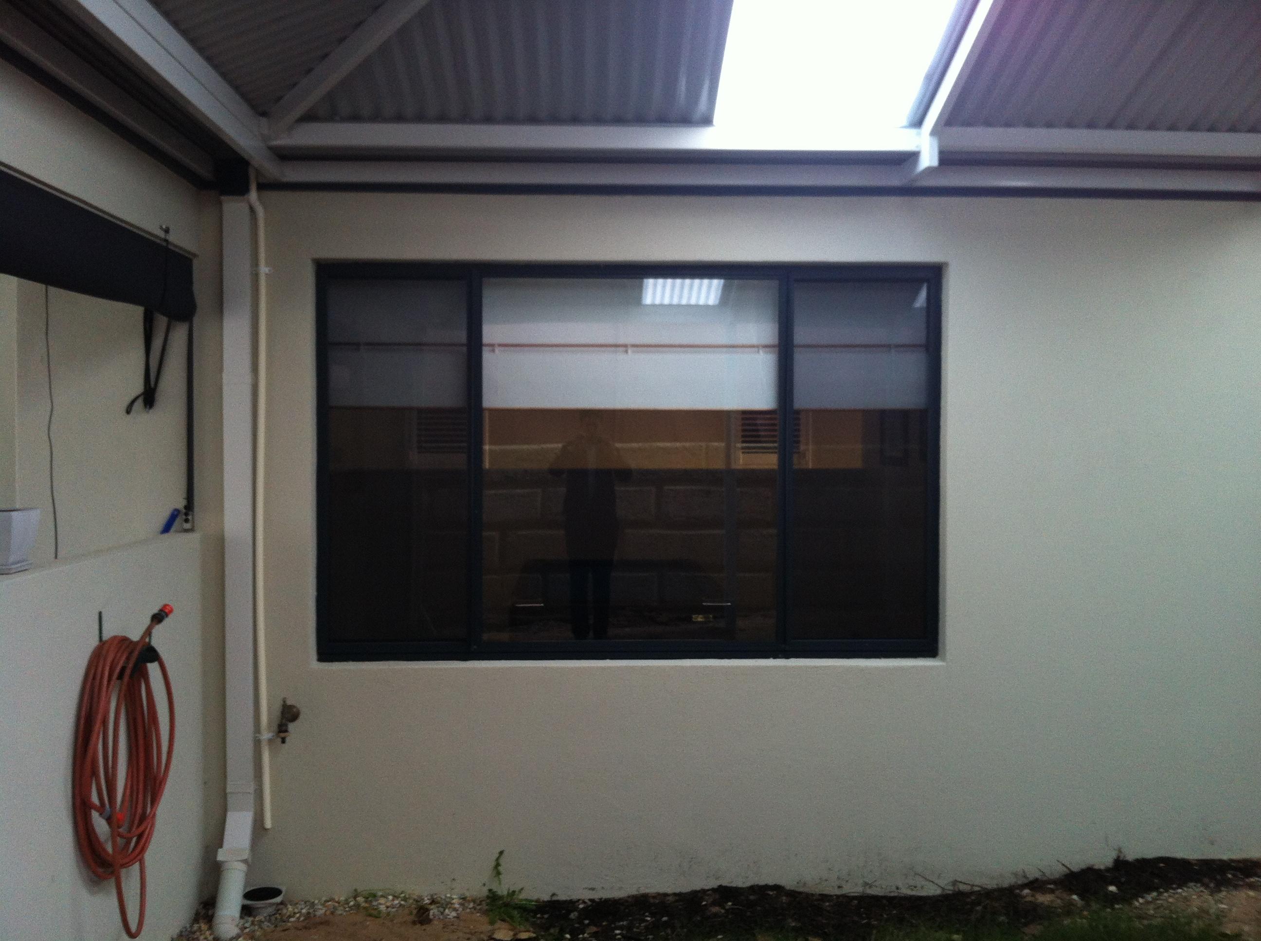 3 door bifold 2140 x 2400 1