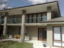 Full house conversion Gaunt 2.jpg