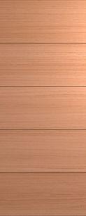 Linear HLR250.jpg