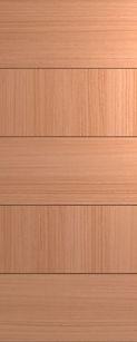 Linear HLR410.jpg