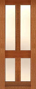 Colonial 4 Panel G Translucent.JPG