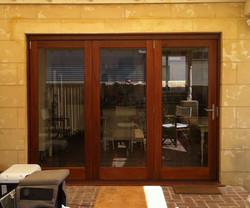 3 door bifold 2150 x 2700 finished1