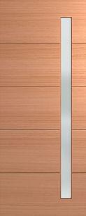 Linear HLR260. Glassjpg.jpg