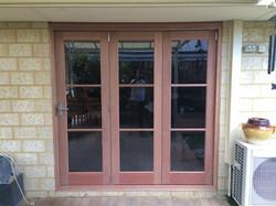 3 door 3 Light Grey Glass 2135 x 2110 1.