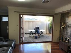3 door 1 light grey glass 2125 x 2630 fi