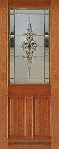 TQC-6CL door.jpg