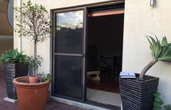 3 Door 1 Light 2140 x 1800 cut to 2140 x