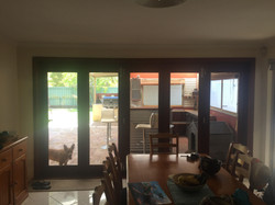 5 Door 1 Light 2135 x 3840 finished 4