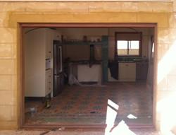 3 door bifold 2150 x 2700 before2
