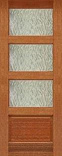 Regal 4G 3 Panels.JPG