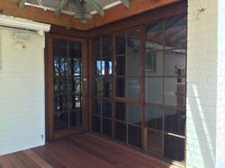 3 door 1 light 2130 x 2410 with fixed 90