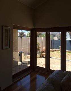 3 door 1 light 2135 x 2230 with fixed co