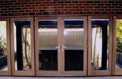 3 side alfresco enclosure 2 FINISHED 2