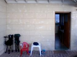 3 door bifold 2150 x 2700 before1
