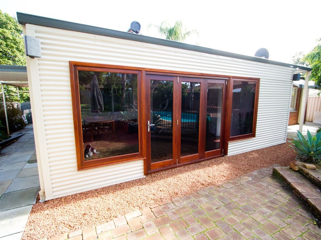 3 door Bifold 2140 x 2400 & Windows.jpg