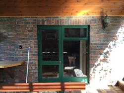 2 Door 1 Light 2130 x 1800 before