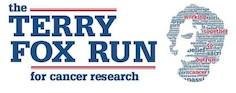 The Terry Fox Run