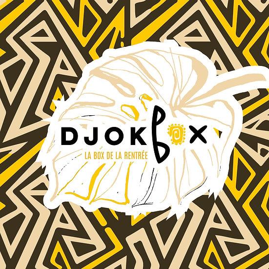 DjokBox