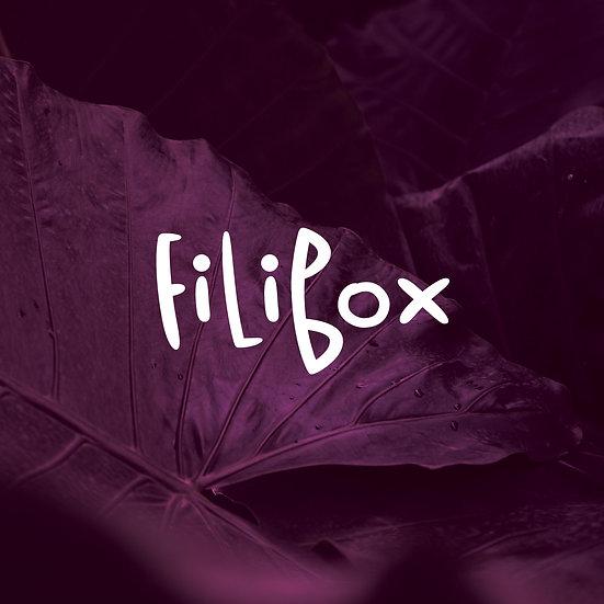 Filibox