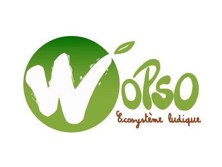 Wopso