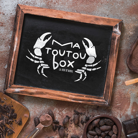 MatoutouBox