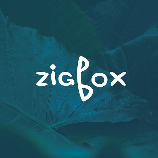 ZigBox