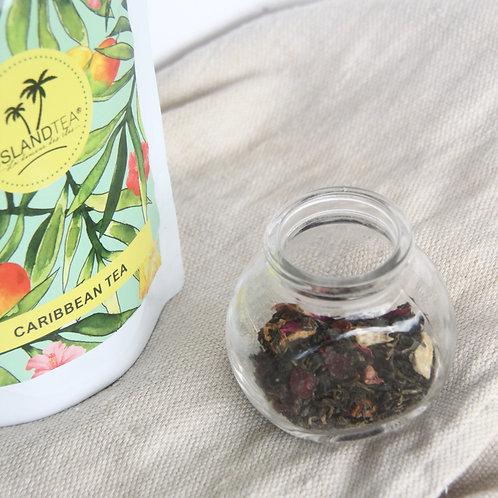 Caribbean Tea