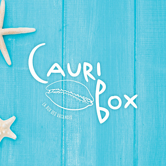 CauriBox