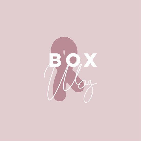 Box Woz