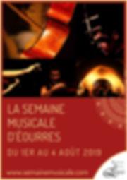 semaine musicale d'eourres.jpg