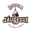 BIRRIA JÁUREGUI.png