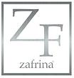 ZAFRINA.png