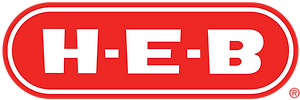 1280px-H-E-B_logo.svg.png