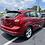 Thumbnail: 2014 Ford Focus