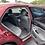 Thumbnail: 2004 Honda Accord