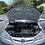 Thumbnail: 2004 Honda Civic