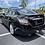 Thumbnail: 2014 Nissan Maxima