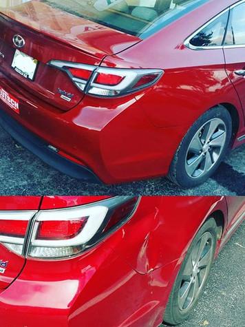 #collisionrepair #vspauto.jpg