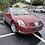 Thumbnail: 2006 Nissan Maxima