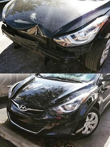#vspauto #collisionrepair.jpg