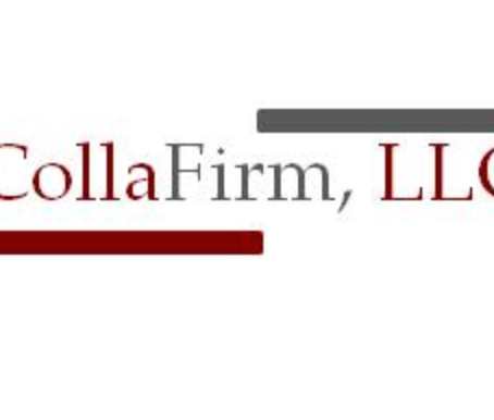 Collafirm, a Company on the Move