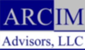 ARCIM Logo Dec2010.JPG