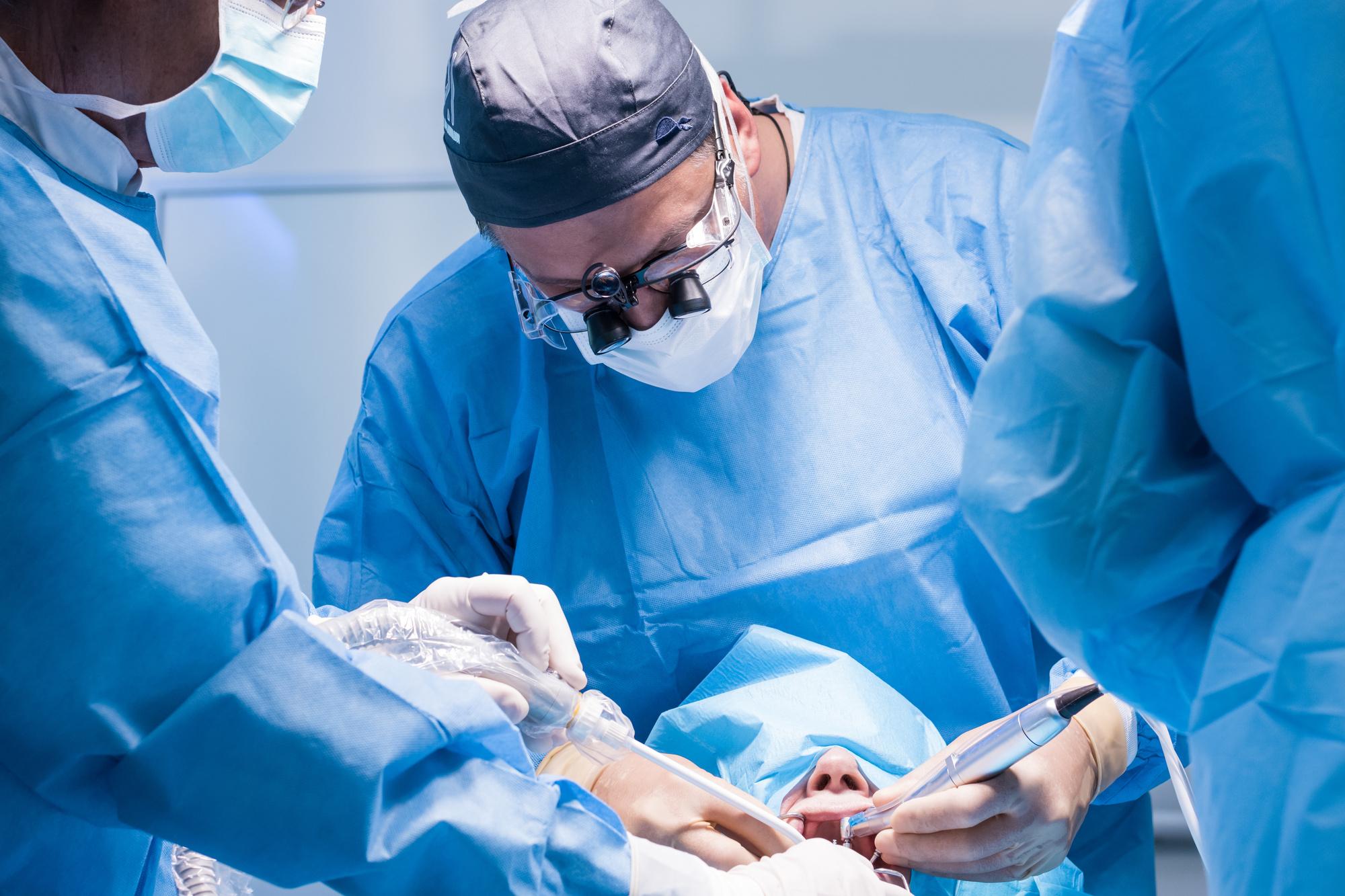 Kissimmee-dental-surgery