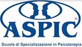 logo aspic.png