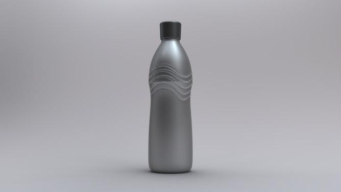 nirali-bottle93jpg