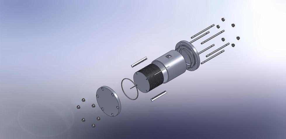 electrolyser-explodedjpg