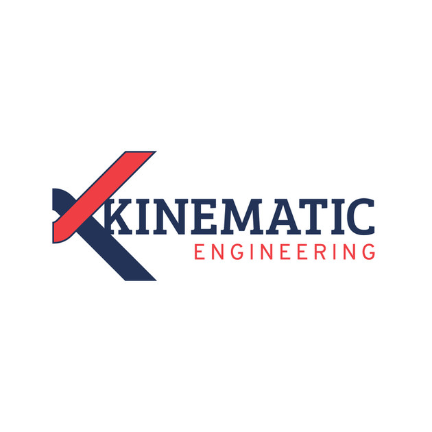 Branding a Engineering Company