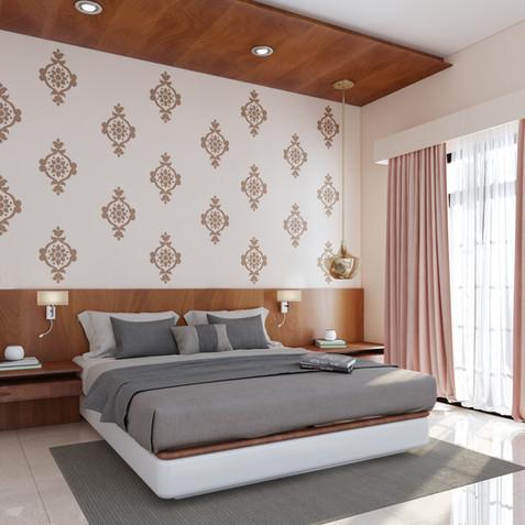 bedroom_02_cam_0112jpg
