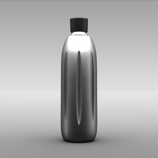 All Day Bottle