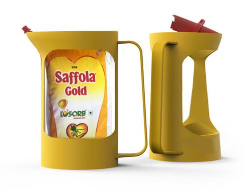 saffola-pouch-1png